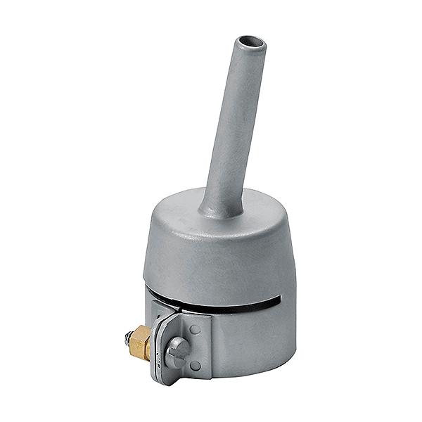 Tubular nozzle 5mm