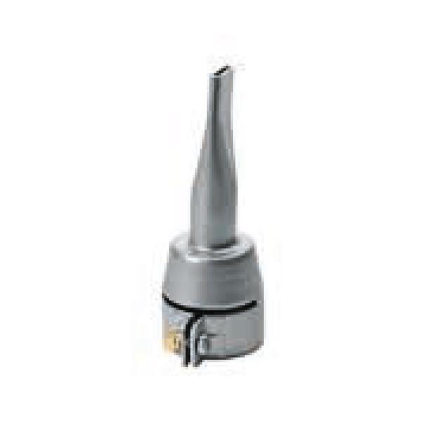 Wide slot nozzle 20mm