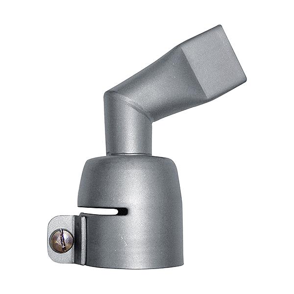 Angled nozzle 60°