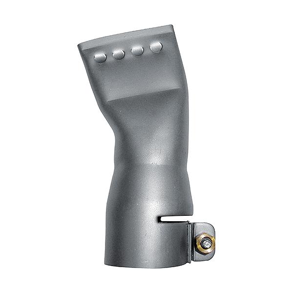 Wide slot nozzle 40mm