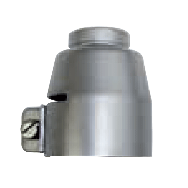 Adapter with thread M10