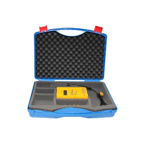 デジタル温度計専用ケース