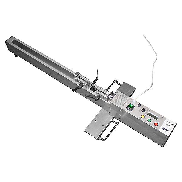 TestOn Mini