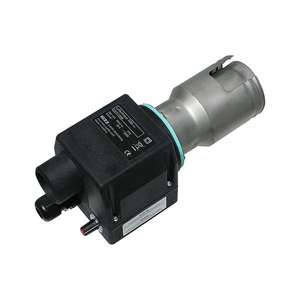 Type M50