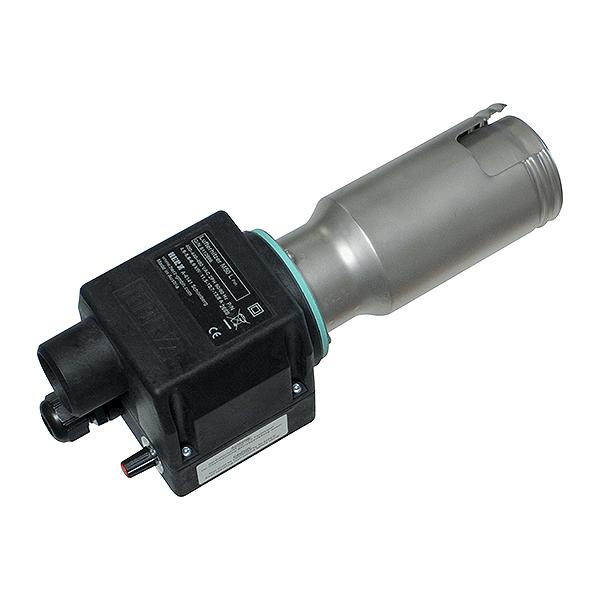 Type M50L