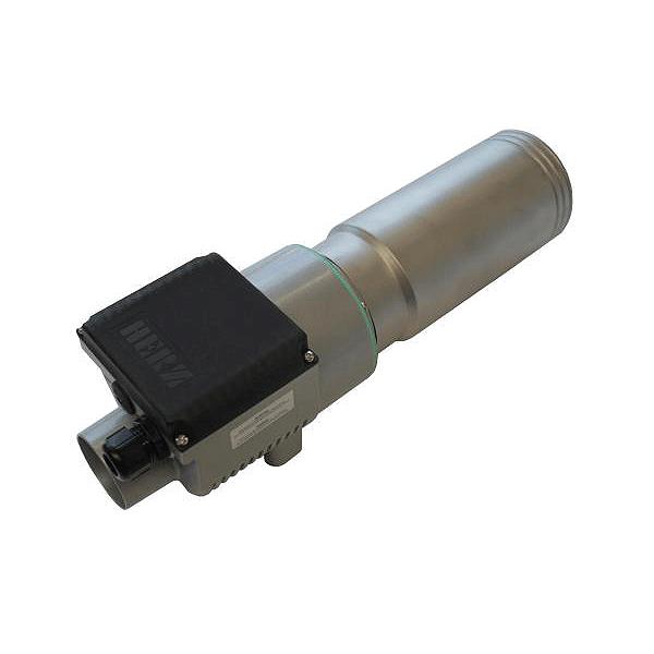 Type XL92HT