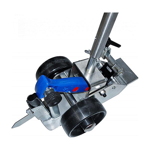 JAMAS Membrane cutter