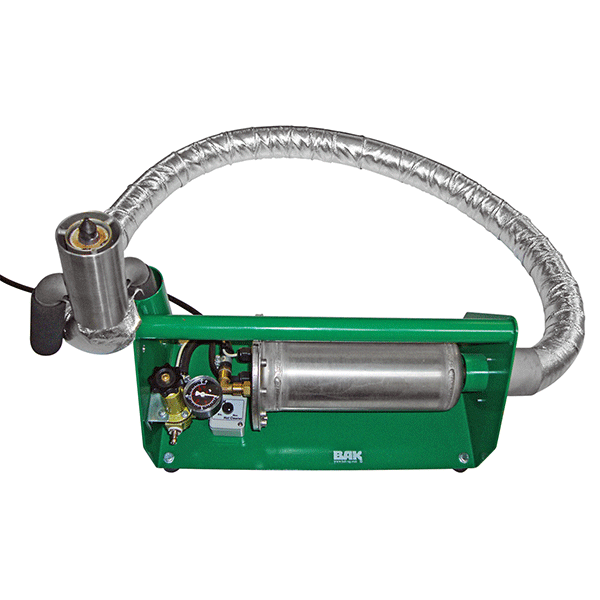 Hot Cleaner